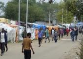 Suurbritannia nõustub Calais'st alaealisi põgenikke vastu võtma