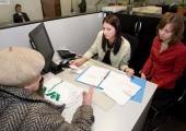Õigustudengid osutavad kõigile soovijatele tasuta õigusabi