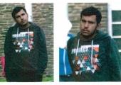Saksamaal terrorismis kahtlustatud süürlane sooritas enesetapu