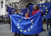 Britid kahetsevad Brexiti poolt hääletamist: arvasime, et lahkujad nagunii ei võida