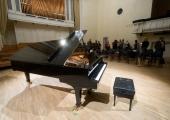 Estonia Klaverivabrik otsib Hiina messilt klaverite uusi edasimüüjaid