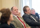 Peeter Ernits: Ärma talu korrashoiuks raha küsimine on JOKK-skeem