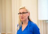 KADRI SIMSON: Nimekirjade saladuses hoidmine tagab ausa konkurentsi