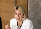 Urve Palo: presidendile ei saa teha erandeid