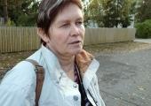 Katrin Rehemaa: arstijärjekorras ootab 180 000 inimest