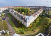 500 MILJONIT EUROT REMONDIVÕLGA: Riigikontrolli hinnangul ei suuda valitsus ajada ühtset kinnisvarapoliitikat