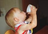 Eesti elanikud eelistavad kodumaist rammusat piima