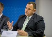 Sester: uus aasta kergitab keskmise vanaduspensioni 416 euroni