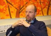 Soolise võrdõiguslikkuse nõukogu uus esimees on Rainer Kattel