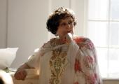 Juubilar Margarita Voitese esitab Mustpeade majas lemmikteoseid
