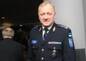Politsei eitab reformi kahjulikku mõju Valga korrakaitsele