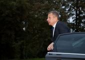 Baltimaade välisministrid: lahkarvamusi on vaid majandusküsimustes