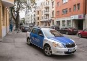 Politsei otsib Harjumaalt kadunud 73-aastast Ilmarit