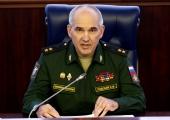 Vene sõjavägi palus Putinilt luba jätkata õhurünnakuid Aleppos