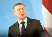 Prognoosi kohaselt kaotab Läti seoses Brexitiga 52-56 miljonit