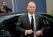 Malta peaminister: Brexitist kaotavad mõlemad pooled