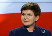 """Poola peaminister kutsus Brexiti osas """"heale kompromissile"""""""