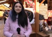Jekaterina: soomlased jätavad rohkem tippi kui venelased