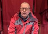 Mati (75): alkoholivastane võitlus on võitlus tuuleveskitega
