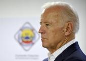 Biden ei välistanud presidendiks kandideerimist 2020. aastal