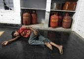 Indias tõusis aumõrvade arv aastaga 800 protsendi võrra
