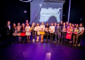 Tallinn jagas noorsootöö tunnustusauhindu