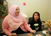 Valitsus eraldab pagulaste laste haridustoetusteks ligi 180 000 eurot