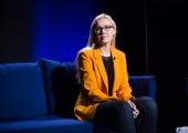 Simson: kobareelnõu on vajalik Eesti majanduse käimasaamiseks