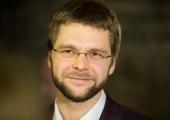 Ossinovski: Eesti võtab EL-eesistumisel käsile ka alkoholiteemad