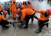 Indoneesias on Acehit tabanud maavärinas kodutuks 43 000 inimest