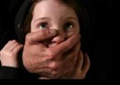 Pedofiilias süüdi mõistetud arhitektid läksid riigikohtusse