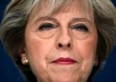 Brexit tõotab tulla katastroofiline, valitsus eirab ekspertide nõuandeid