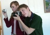 """Algas fotokonkursi """"Aastaring Tallinnas 2016"""" rahvahääletus"""