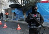 Türgi politsei pidas kinni ööklubi veretöös kahtlustatava