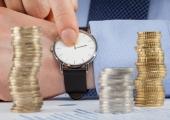 Ettevõtjad: asendame riikliku pensioni eluaegse kodanikupalgaga
