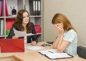 Naiste varjupaiga uus teenuseosutaja keeldub kohtuasjadega aitamisest