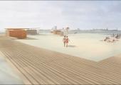Pirita rannaala tulevik läheb arutluse alla