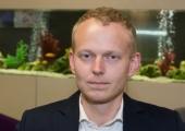 MIHKEL NESTOR: Eesti majandus vajab töökäsi