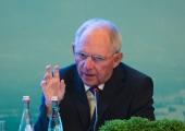 Schäuble hinnangul ei loobu Trumpi valitsus vabakaubandusest