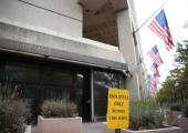 FBI süüdistab Vene häkkerit viie miljoni dollari väljapetmises