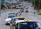 Taksojuhi mõrvanud vendade protsess jätkub jaanuari lõpus