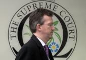 Ülemkohus: Briti valitsus ei saa Brexitit parlamendi toeta käivitada