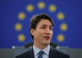Kanada peaminister: tugev EL on kasulik kogu maailmale