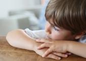 HOLLANDI EKSPERT: Karistamine teeb õnnetuks nii lapsed kui ka nende vanemad
