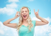 Raadiolainetel ümber maakera! Põneval netilehel saab kuulata terve maailma raadiojaamu