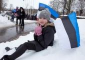 Vabariigi aastapäeva puhul leiavad aset Tallinnas mitmed pidulikud üritused