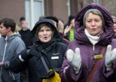 Majanduskomisjon jätkab Rail Balticu teema arutelu järgmisel nädalal