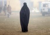 Põlluaas kritiseeris riigikogu otsust lükata tagasi burkakeelu eelnõu
