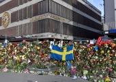 Rootsi pelgab paremäärmuslaste kättemaksurünnakuid
