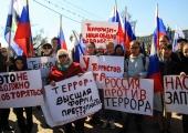 Peterburi metroorünnakuga seoses on vahistatud kaheksa inimest
